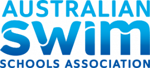 Australian Swim Schools Association Logo
